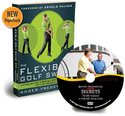 roger-fredericks-flexible-golf-swing-package