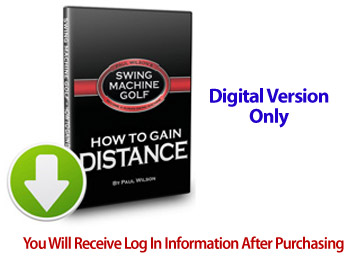 smg-cover-distance-2