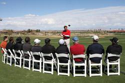golf-school-1