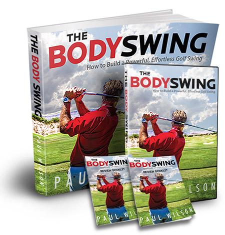 body-swing-bundle-450