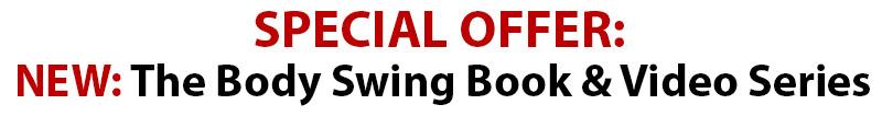 body-swing-offer-title-2