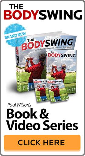 Body Swing