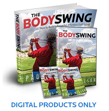 body-swing-bundle-350